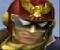 Sega Super Smash